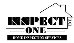 INSPECT ONE, INC.