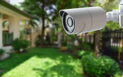 9 Tips To Improve Home Security